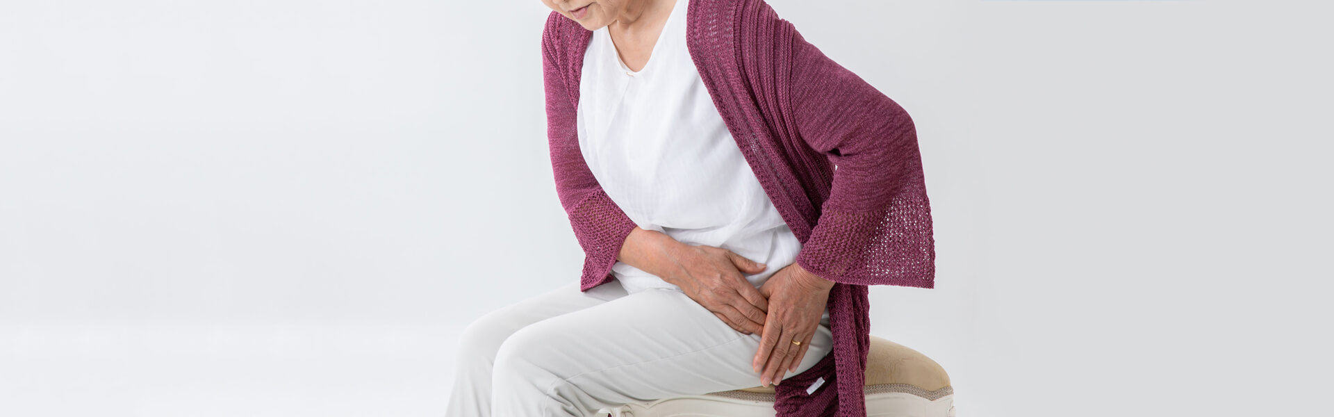 Knee Injections for Osteoarthritis Treatments