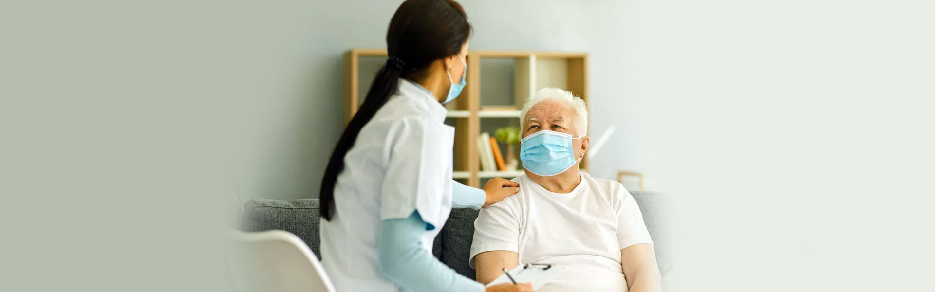 The Relationship Between Accurate Diagnostic Tests and Quality Medical Treatment
