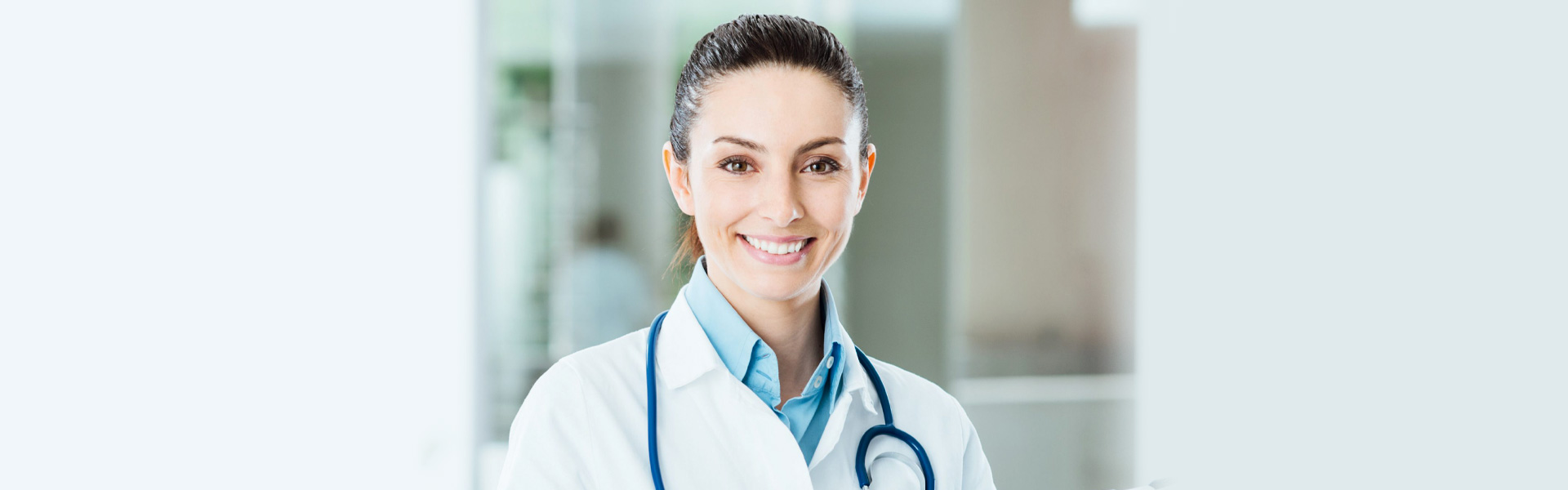 Occupational/Industrial Medicine Specialist: What Is the Role of the Professional?