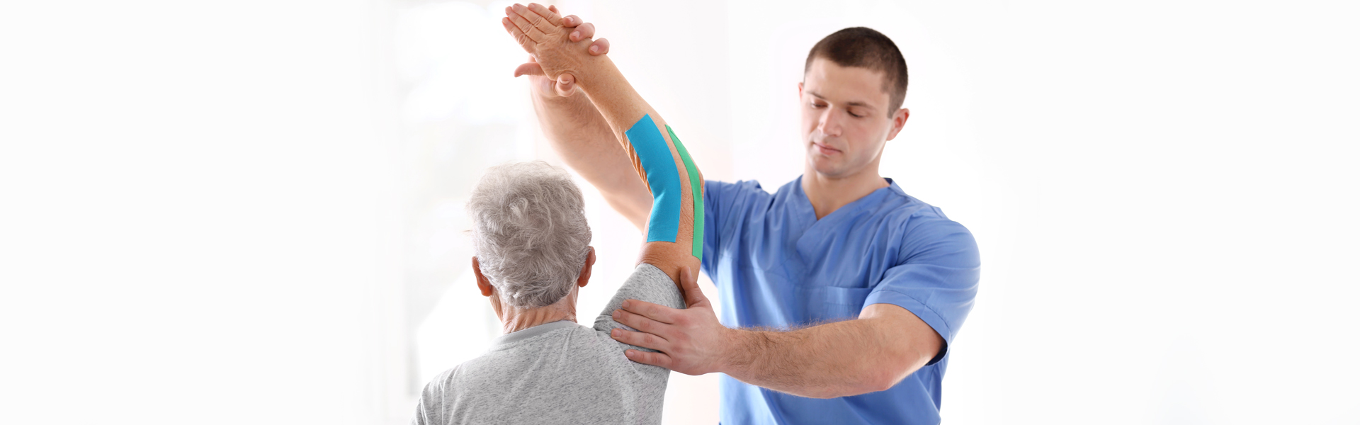 Physical Medicine: Who Benefits and How Does It Help?