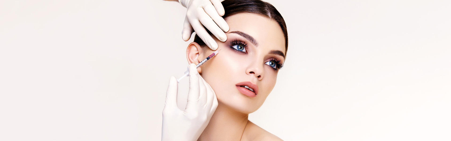 The Leading Medical Aesthetic Procedures