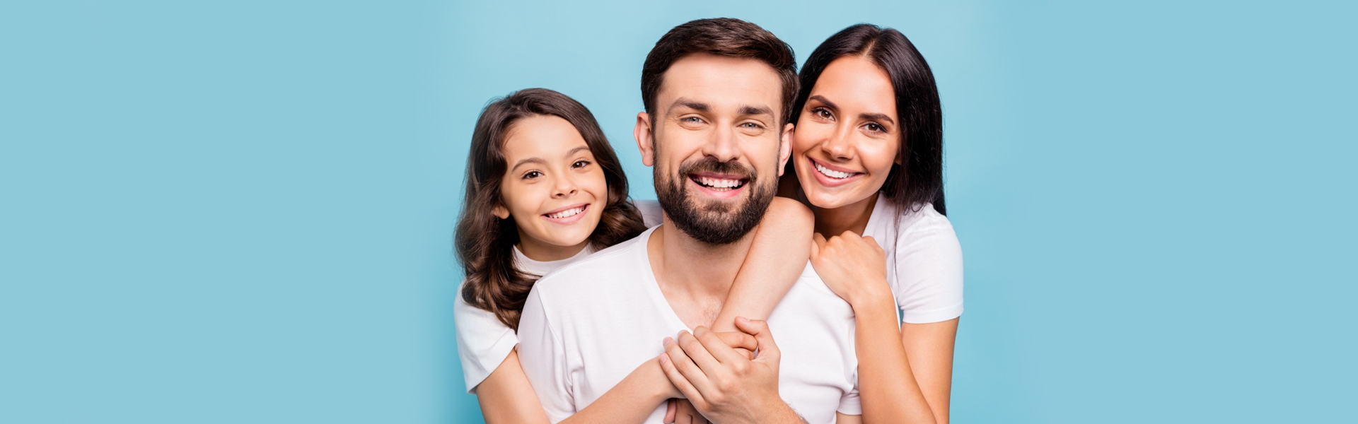 Why Family Healthcare Is Important.