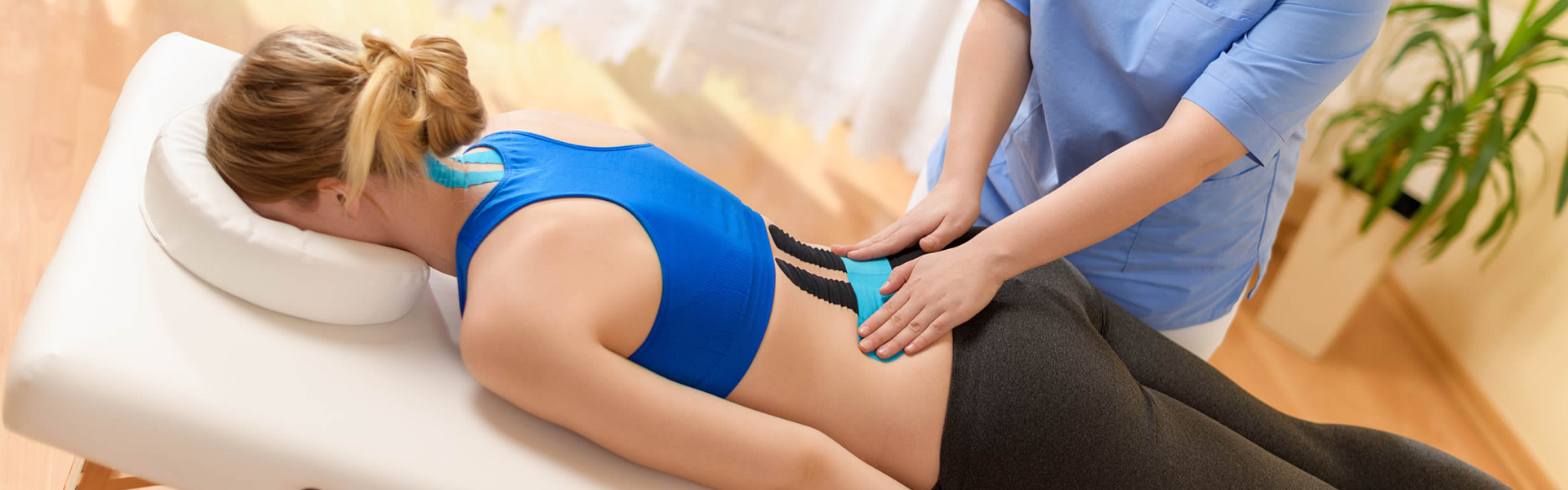 How Physical Medicine Can Help You